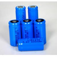 Quality Minitype lithium ion battery series wholesale