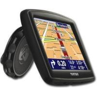 Quality TomTom New XL 340S LIVE GPS Traffic wholesale