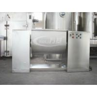 Quality CH Series Guttered Mixer wholesale