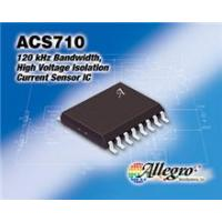 Quality Current sensor IC solves high voltage isolation needs wholesale