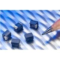 Quality Surface mount inductors boost performance for power apps wholesale