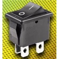 Quality Miniature, snap-in, rocker switches enhance functionality wholesale
