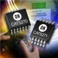 Quality Digital potentiometers control of up to 16 devices on one bus wholesale