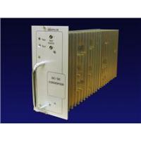 Quality Industrial dc-dc plug-in converter delivers up to 1500W wholesale