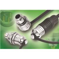 Quality Caps protect push-pull connectors wholesale