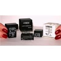 Buy cheap Relays come in dc and ac coils from wholesalers