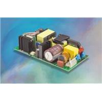 Buy cheap Compact ac-dc power supply outputs 100W from wholesalers