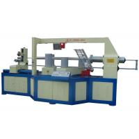 Quality Paper-tube-machine wholesale