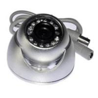 Quality Dome Camera Dome cam come from lanmda china [LM-801CD] Dome cam come from lanmda china [LM-801CD] wholesale