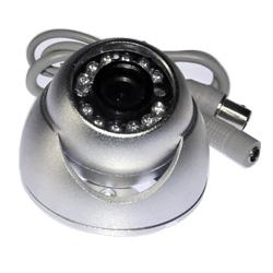 China Dome Camera Dome cam come from lanmda china [LM-801CD] Dome cam come from lanmda china [LM-801CD]
