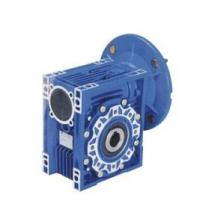 Buy cheap Speed Reducer-Worm Gearbox Products>Speed Reducer-Worm Gearbox from wholesalers