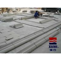 Quality cut to siz XSPS002 Product type:cut to size - wholesale