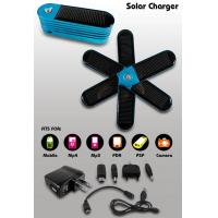 solar power charger S9A195