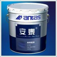 AT-301D/302D Exterior Wall Close Primer