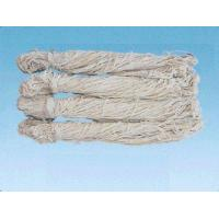 Quality Salted Goat casings wholesale