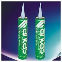 Quality AT-138 Plastic Steel Doors And Windows Sealant wholesale