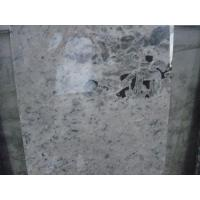 China Marble Blue White on sale