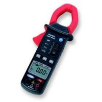 China Test Instrument Mini Digital Clamp Meter SY-L0012A on sale