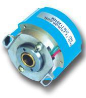 China Incremental Hollow-shaft Encoders on sale