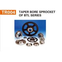 Quality TRANSMISSION Product TR004 wholesale