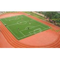 Quality Rubber running tracks Rubber running tracks wholesale