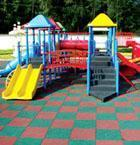 Quality Chemical Products Playground Equipment wholesale