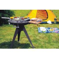 China Outdoor Heater Barbecue Grill WC1371 on sale