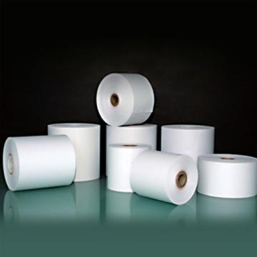 Cheap Thermal Paper Thermal paper for sale