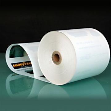 Cheap Thermal Paper Rolls for pos machine or cash register for sale