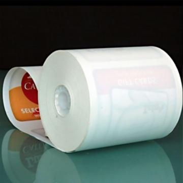 Cheap Thermal Paper Thermal Paper specially for cash register or pos machine for sale
