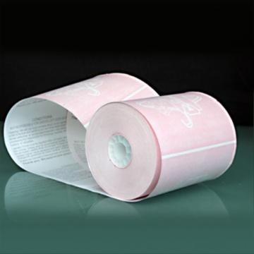 Cheap Thermal Paper Manufacturer of thermal paper rolls,your reliable source in China for sale
