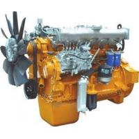 Quality Diesel engine for construction machine wholesale