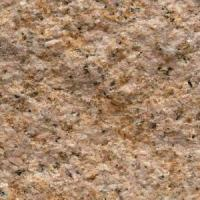 Quality Kinds of Finishes Natural Cleft wholesale