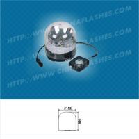 Quality LT mini light series LTD-210 ALL-DIRECTION REMOTE CONTROL LIGHT wholesale