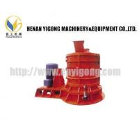 Quality Crushing and Grinding Equipmen VerticalCombinationCrusher wholesale