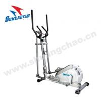 ELLIPTICAL TRAINER S... Products NameElliptical Trainer