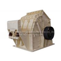 Quality CP SERIES IMPACT CRUSHER wholesale