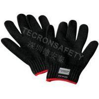 Quality Kevlar gloves  Kevlar Cut Resistant Gloves wholesale
