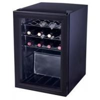 Stainless Wine Cellar Images Stainless Wine Cellar