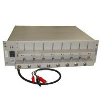 Quality BTS8-MA Computerized 8 Channels Battery Analyzer BTS-5V10mA for R&D Battery electrodes wholesale