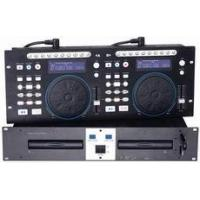 Quality CD Player CDP-A008 wholesale