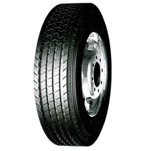 Cheap TRUCK AND BUS RADIAL TYRE for sale