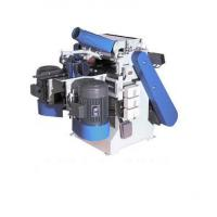 China OTHER SERIES OPEN-SIDE AUTOMATIC 3 SURFACE PLANER on sale