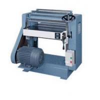 Quality OTHER SERIES AUTOMATIC PLANER wholesale