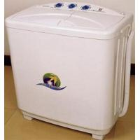 Buy cheap Twin tub w/m 7.8kg XPB78-2001S(C-3) from wholesalers