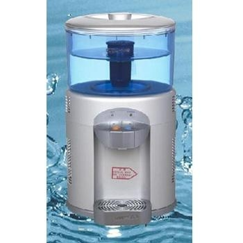 Cheap Traditional series mini water dispenser for sale