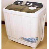Buy cheap Twin tub w/m 9.8kg XPB98-988S(F-3) from wholesalers