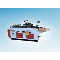 Quality Printing Machinery Full-automatic paper-cup making machinery(KENO-ZH600) wholesale