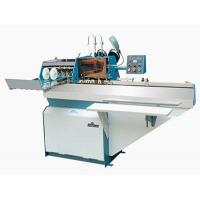 Quality Printing Machinery Semi-Auto saddle stitching machine(KENO-DQ440C) wholesale