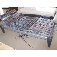 China Electric adjustable bed Electric Adjustable Bed Frame HY01 on sale